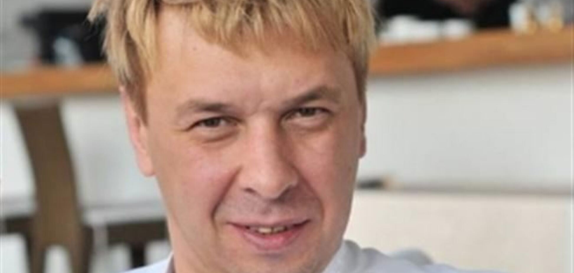 Ягольник видалив скандальний пост в Facebook про вагітність Могилевської