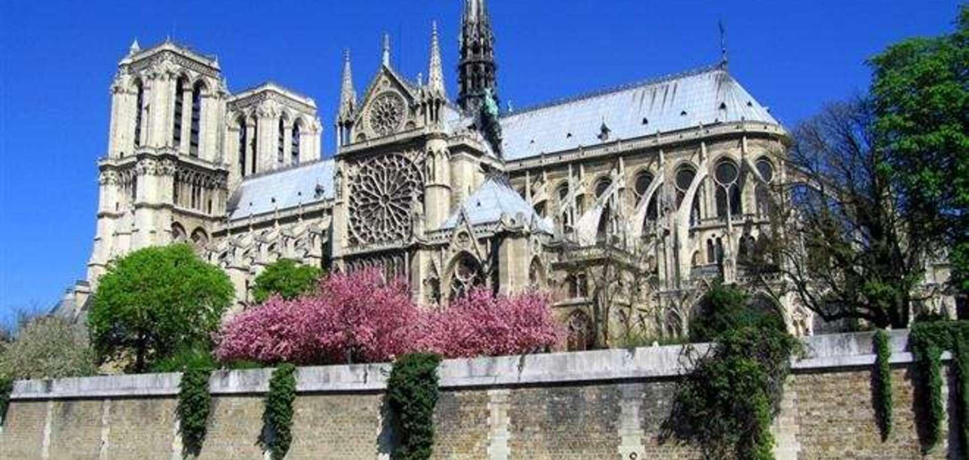 Французские домовладельцы недовольны взлетом налога на недвижимость