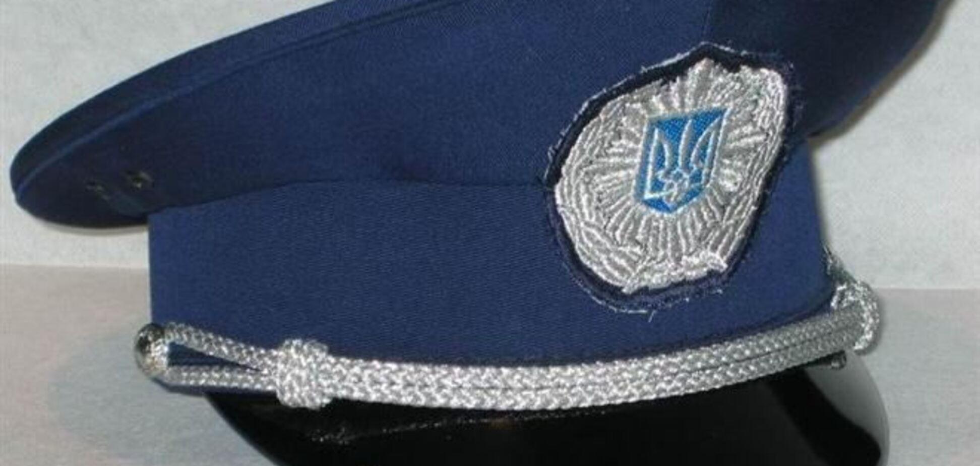 Харьковская прокуратура расследует взрыв, от которого погиб милиционер