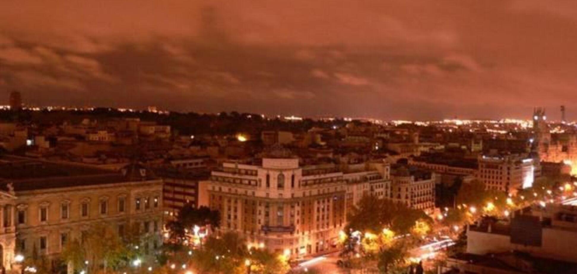 ING Direct предложил ипотеку покупателям недвижимости испанского 'плохого' банка