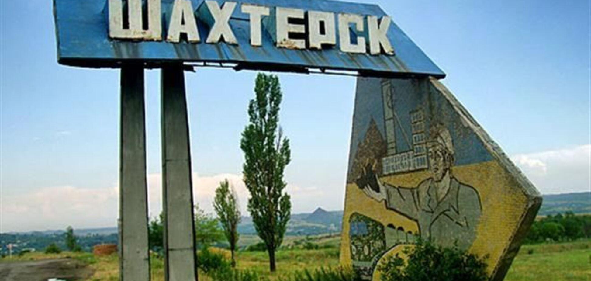 На нерабочей шахте на Донбассе нашли тела трех горняков