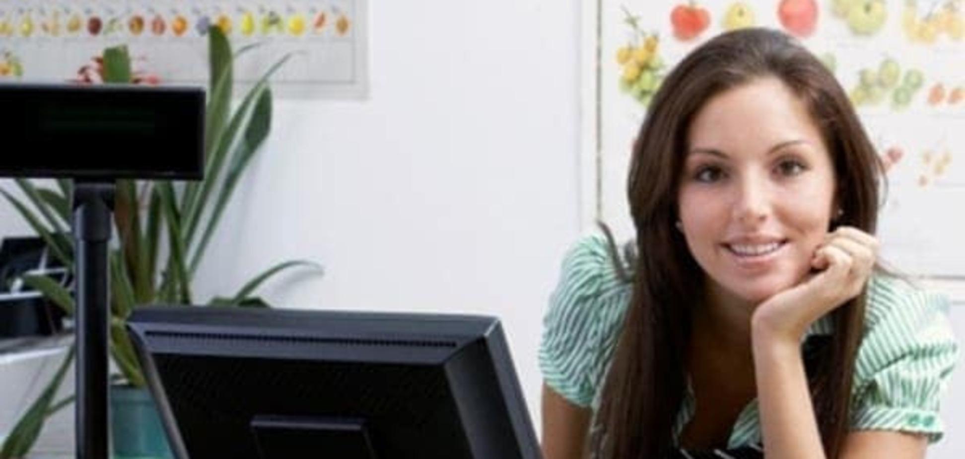 Работа и семья: уход за детьми и хобби - как двигатели карьеры