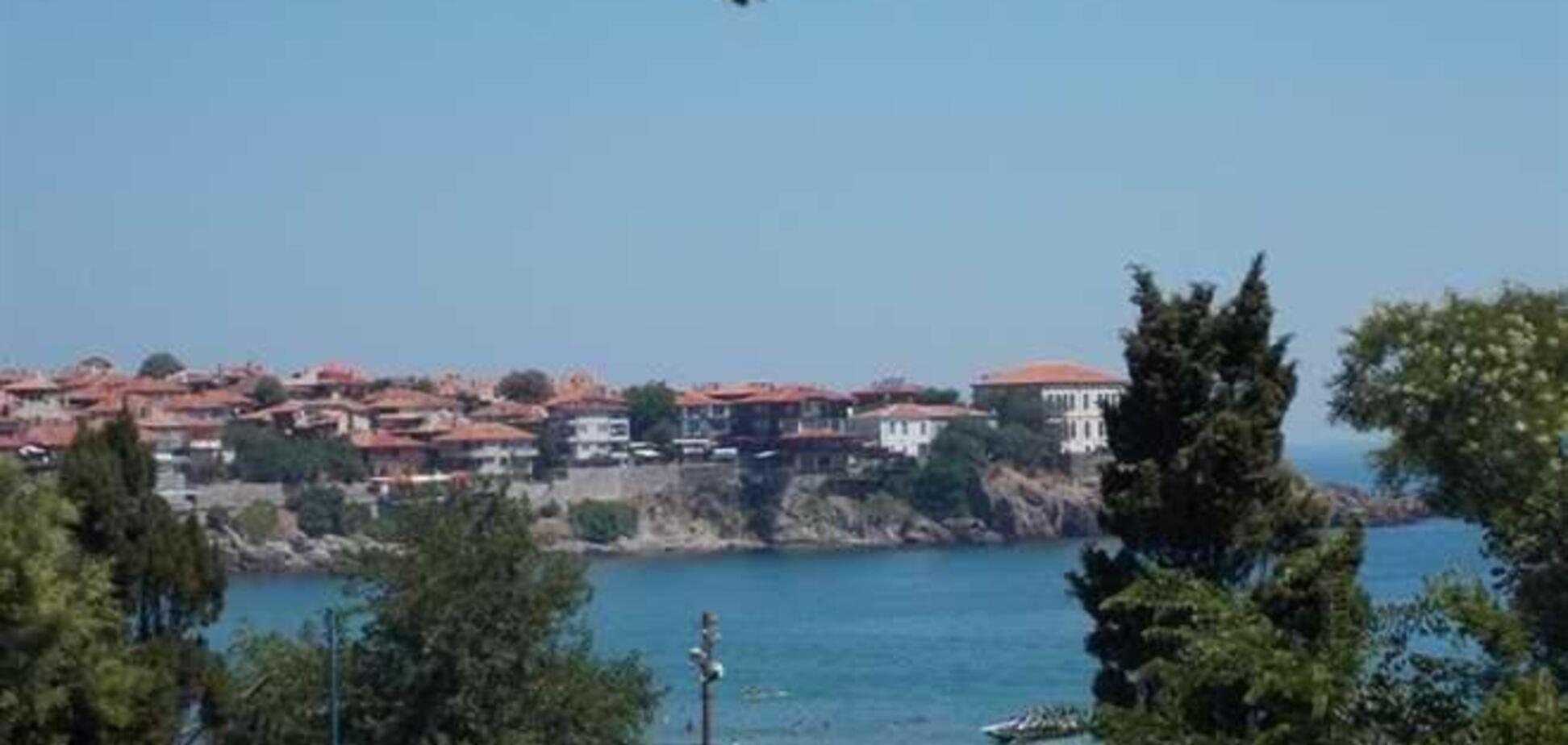 Российский аукционный дом начал торговать недвижимостью в Болгарии