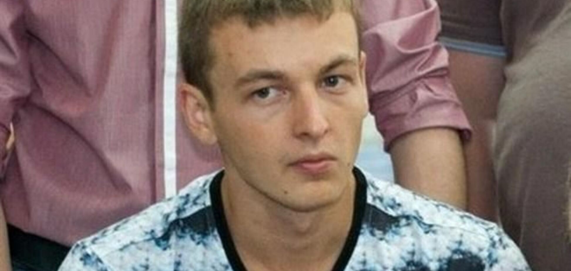 Ранившему консула РФ в Панаме украинцу предъявлены обвинения