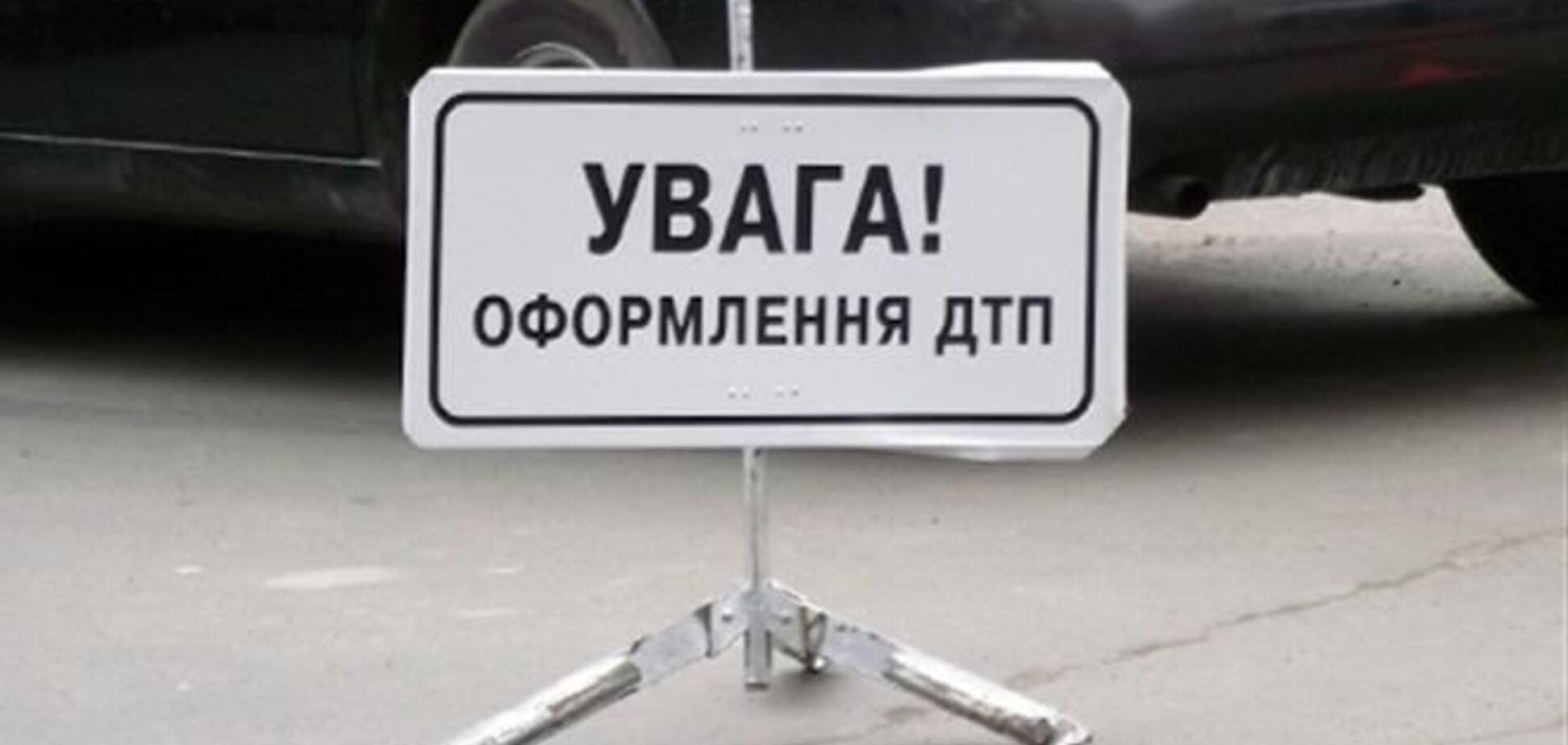 ЕСПЧ признал, что в Украине неэффективно расследуют ДТП