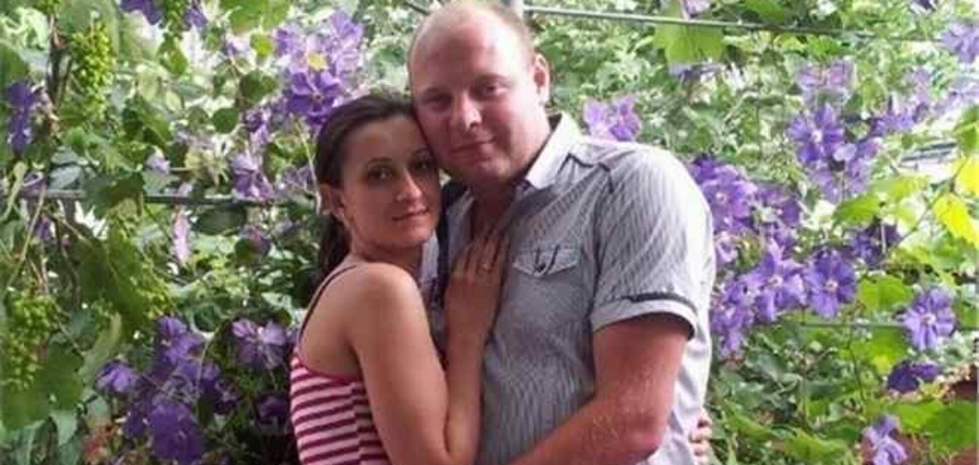 Девушка Дрижака: Крашкова три года бл**ствовала с моим отцом