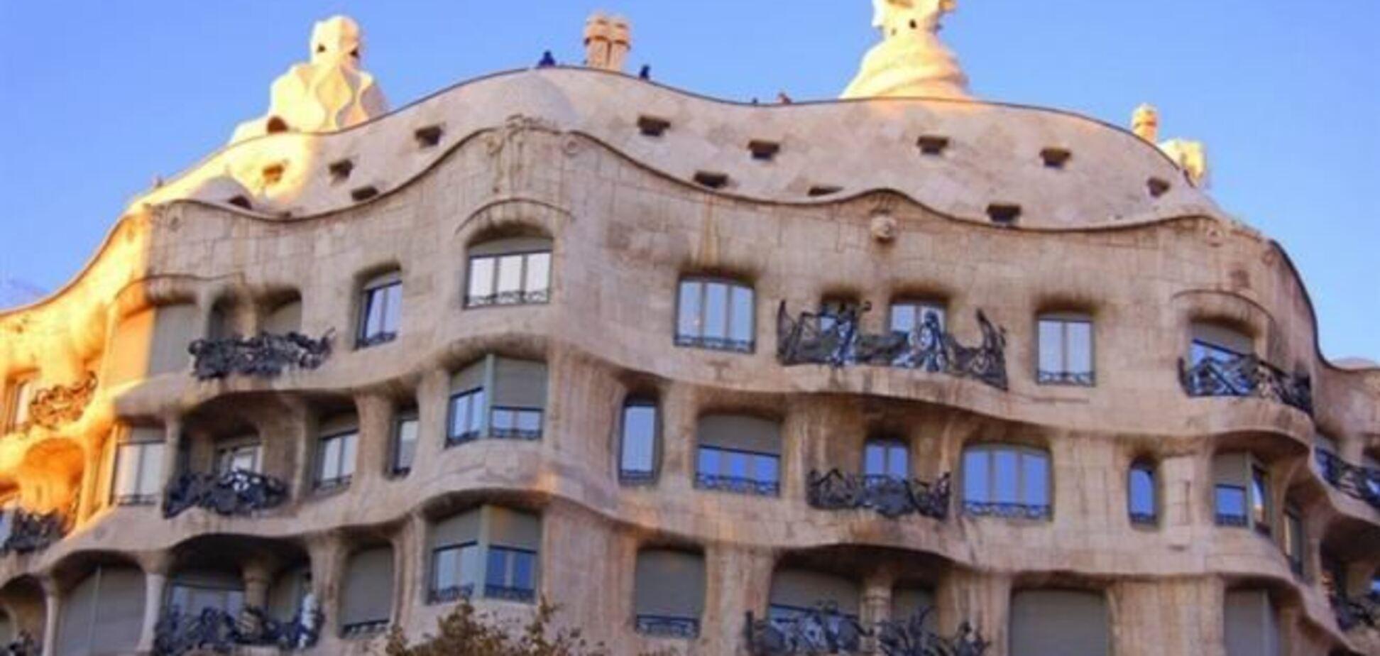 Крупнейшие гостиничные сети готовы инвестировать в Барселону
