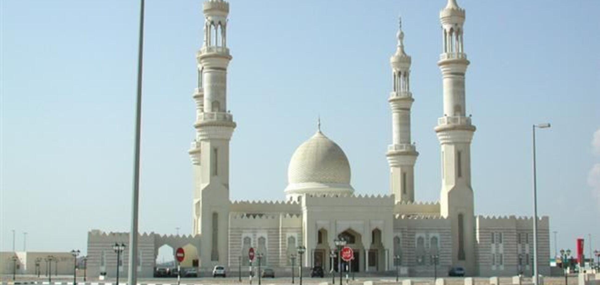 В ОАЭ построят и обновят более 13 тысяч домов для местных жителей