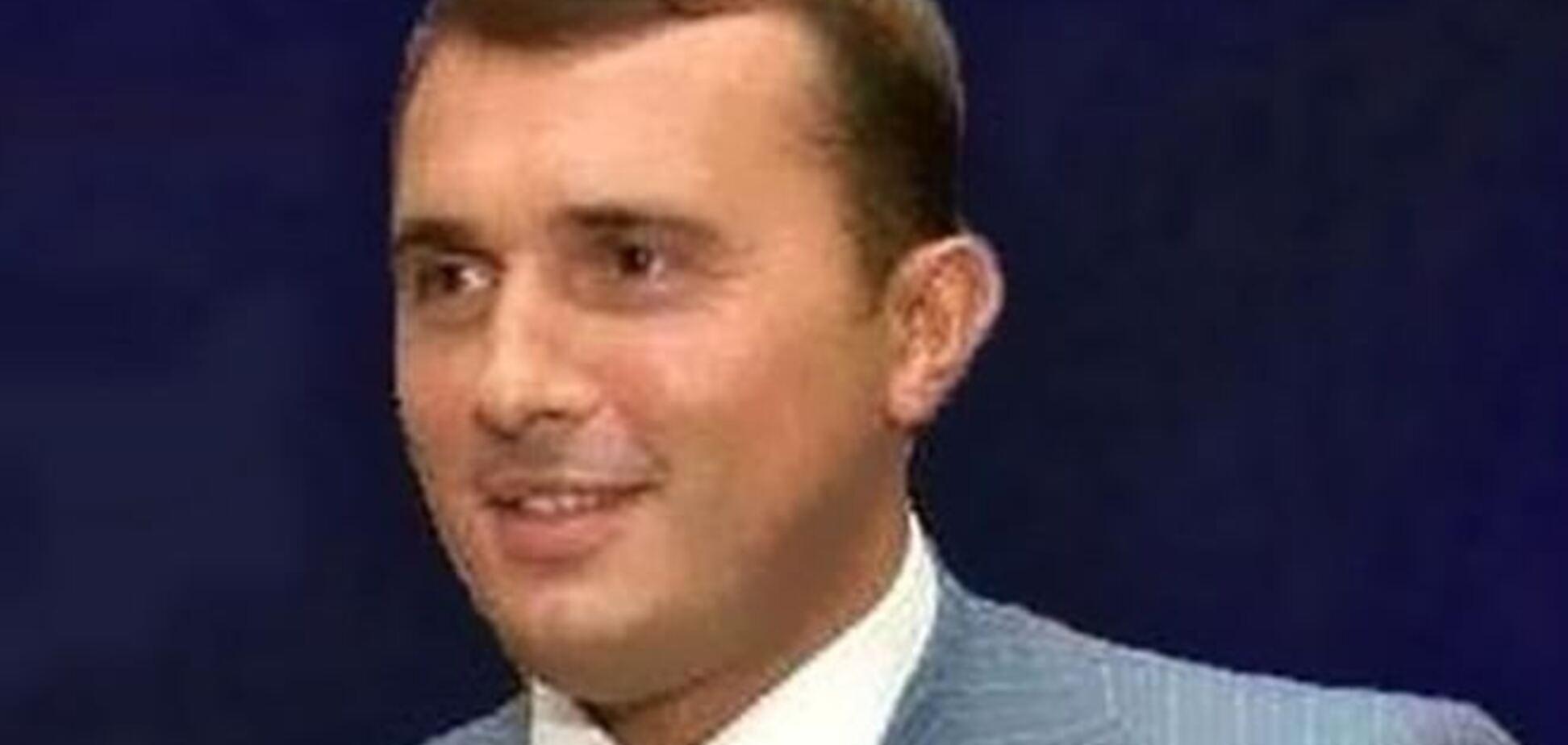 Венгрия не отказывала экс-нардепу Шепелеву в статусе политбеженца - СМИ