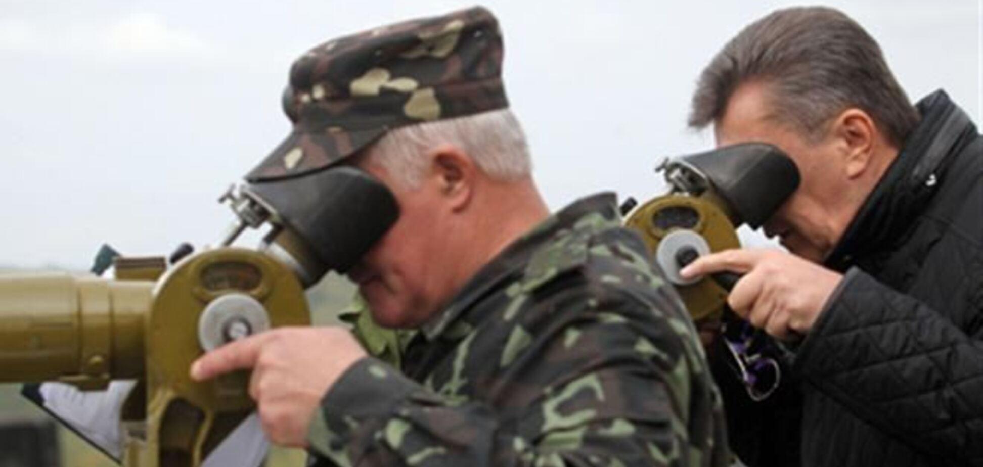 Прокуратура расследует взрыв в водохранилище на польской границе