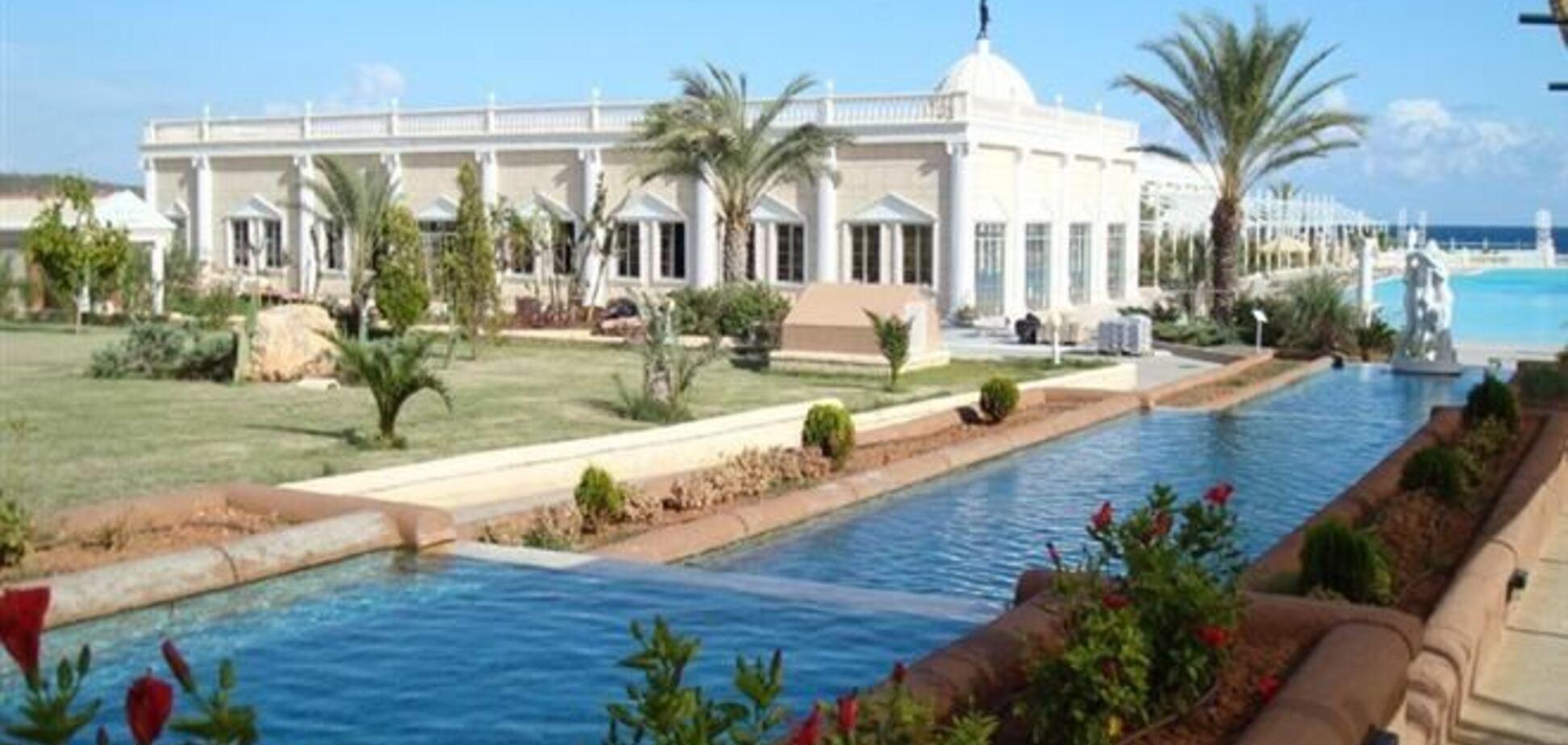 Кипрские власти  заставят владельцев недвижимости снизить арендную плату