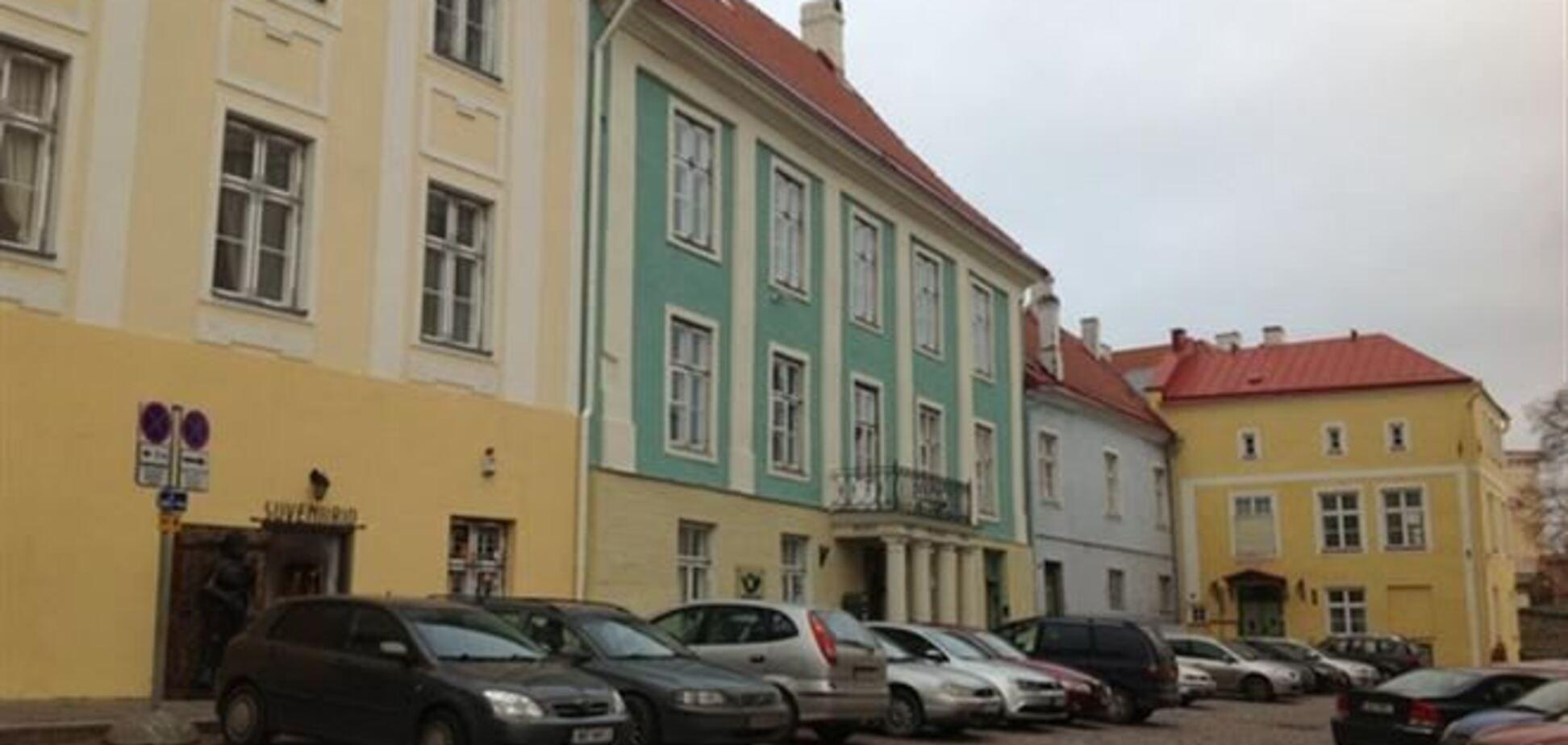 В балтийских столицах выросли цены на жилье
