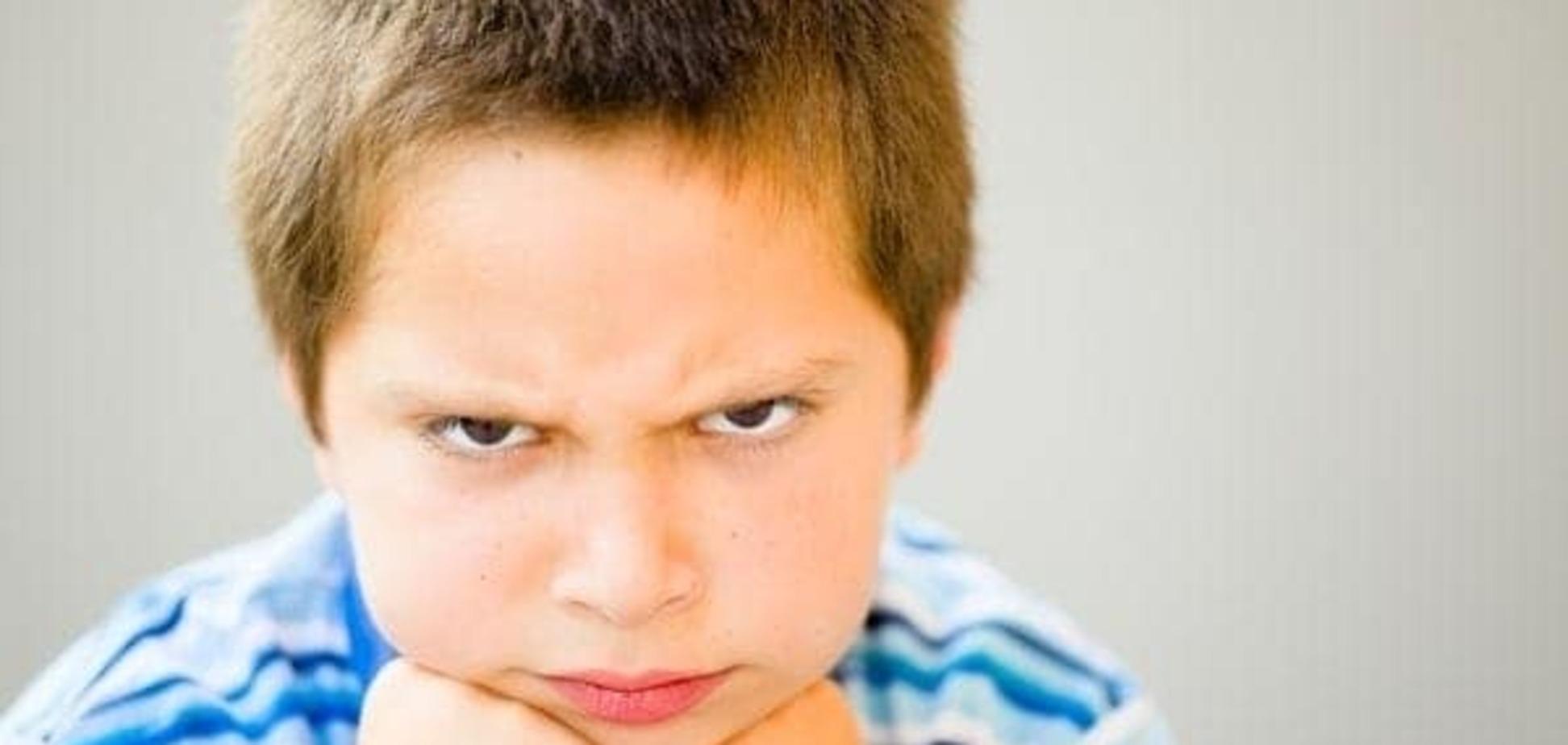 Как научить ребенка выражать свои эмоции словами?