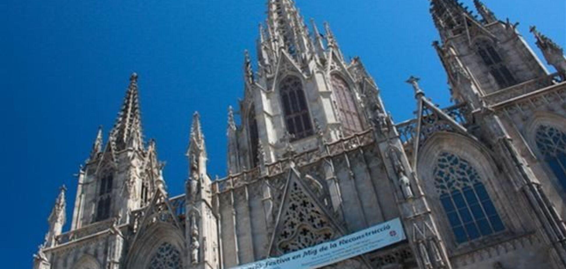 Иностранцы вложили в экономику Испании почти €3 млрд
