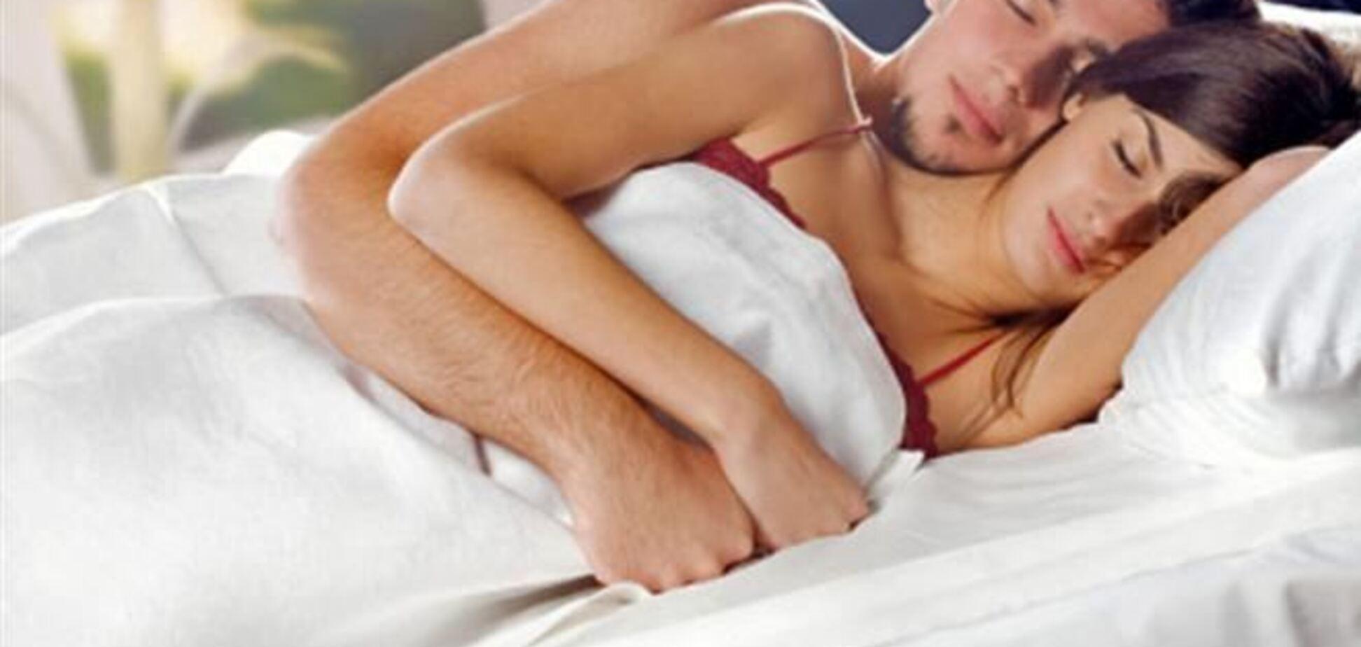 15 советов, о которых должны знать все супружеские пары