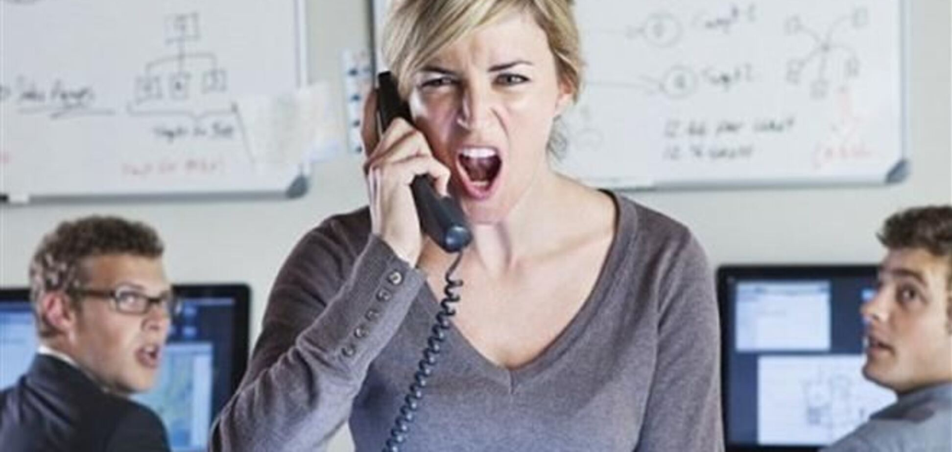 Женщины с ПМС будут считаться психически больными