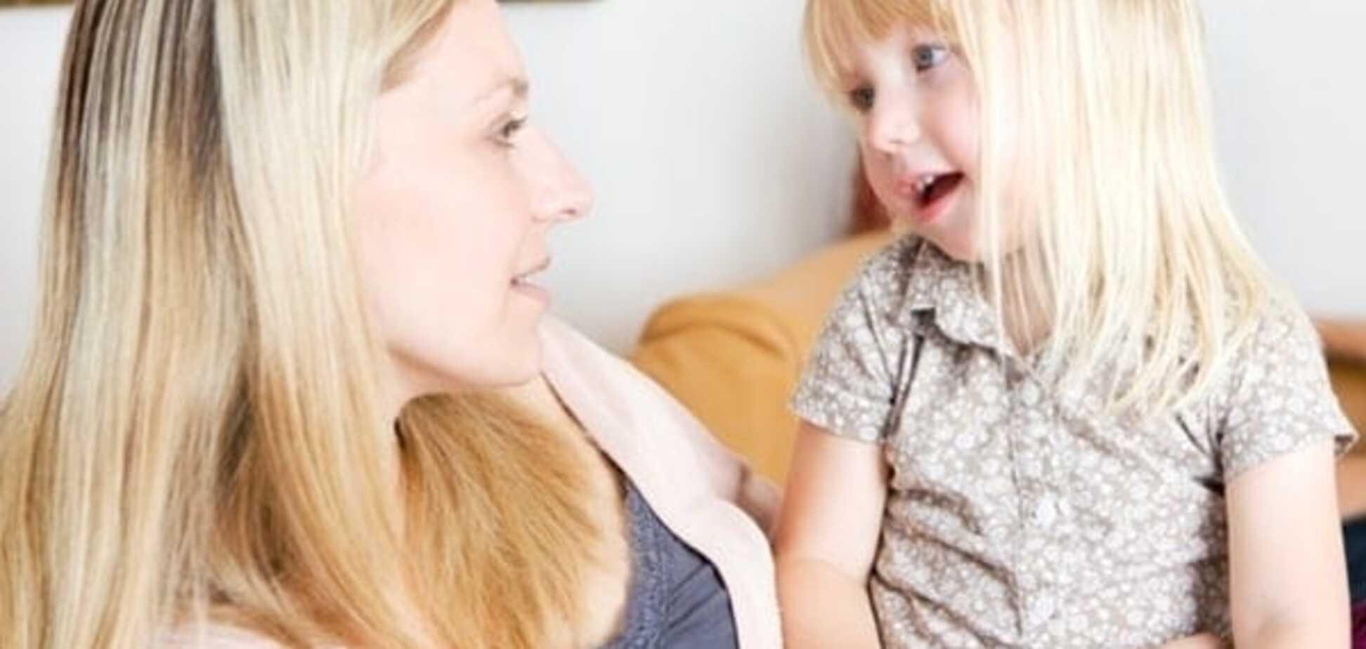 Умение справляться с трудностями. Нужно ли родителям помогать его выработать?