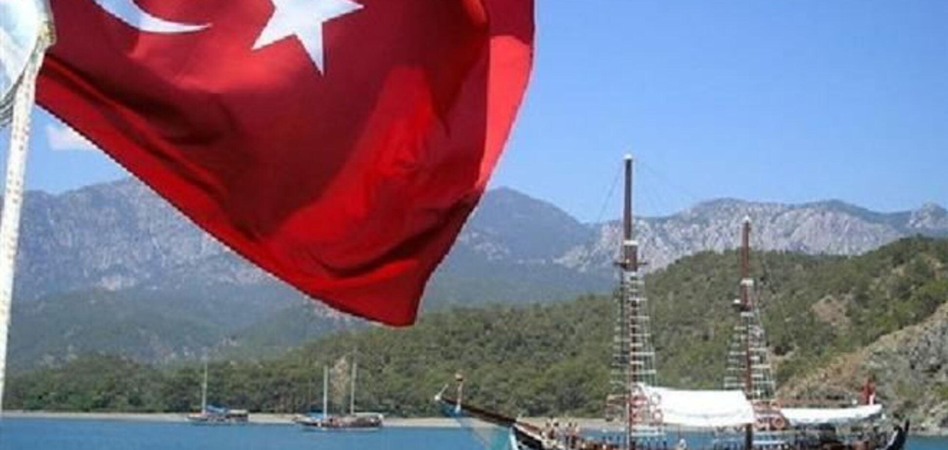 Арабские инвестиции в турецкую недвижимость выросли до $3 млрд