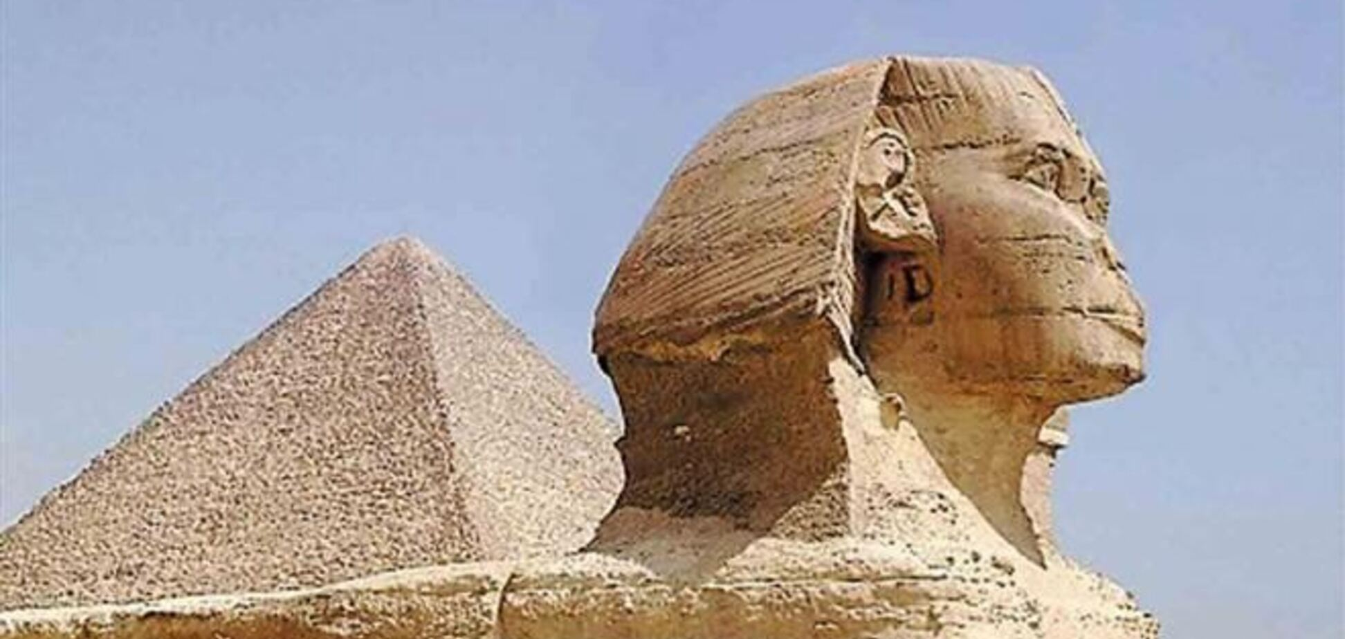 Мексиканский архитектор вдохновился Древним Египтом и создал дом-пирамиду