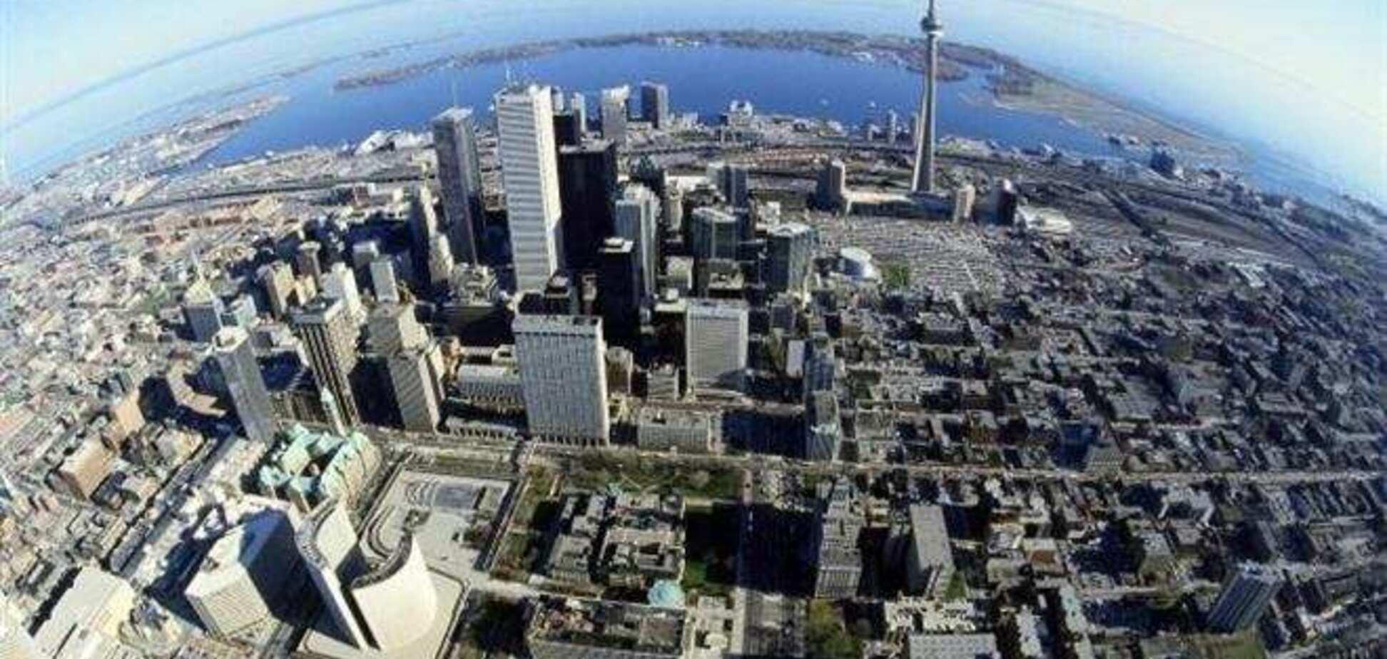 Канадский рынок недвижимости продемонстрировал рост
