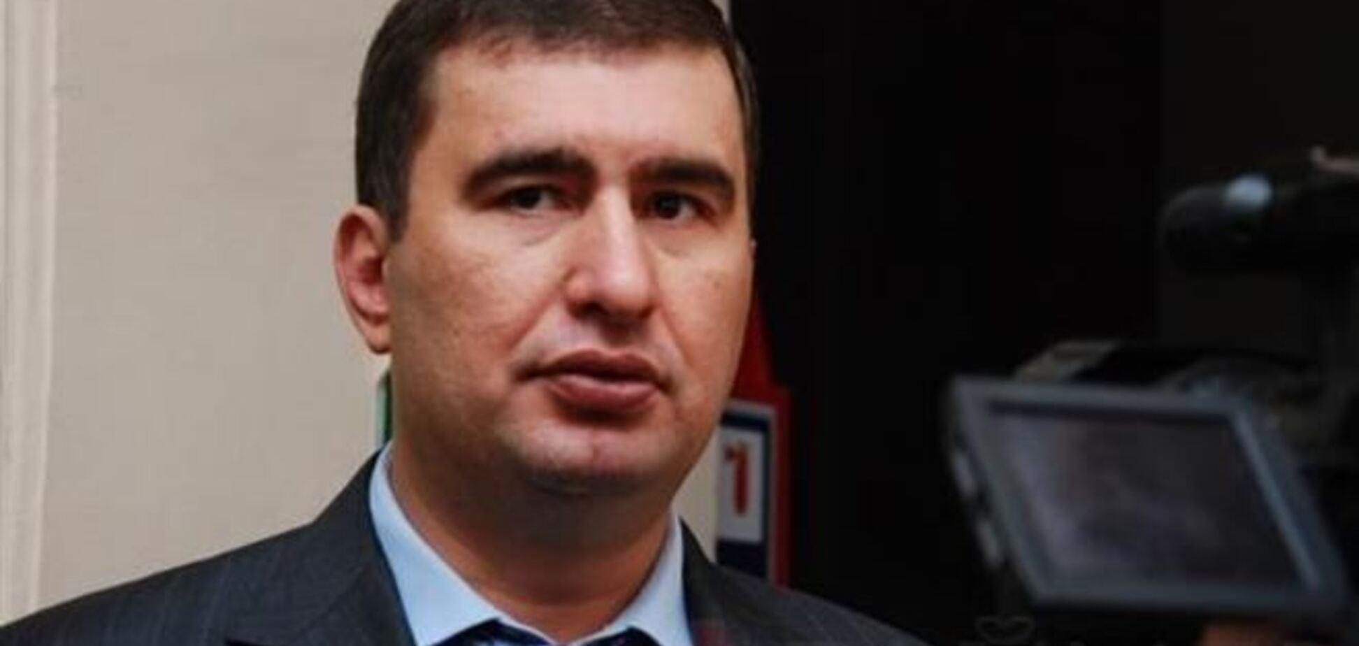 Марков просится в СИЗО, чтобы быть ближе к врачам