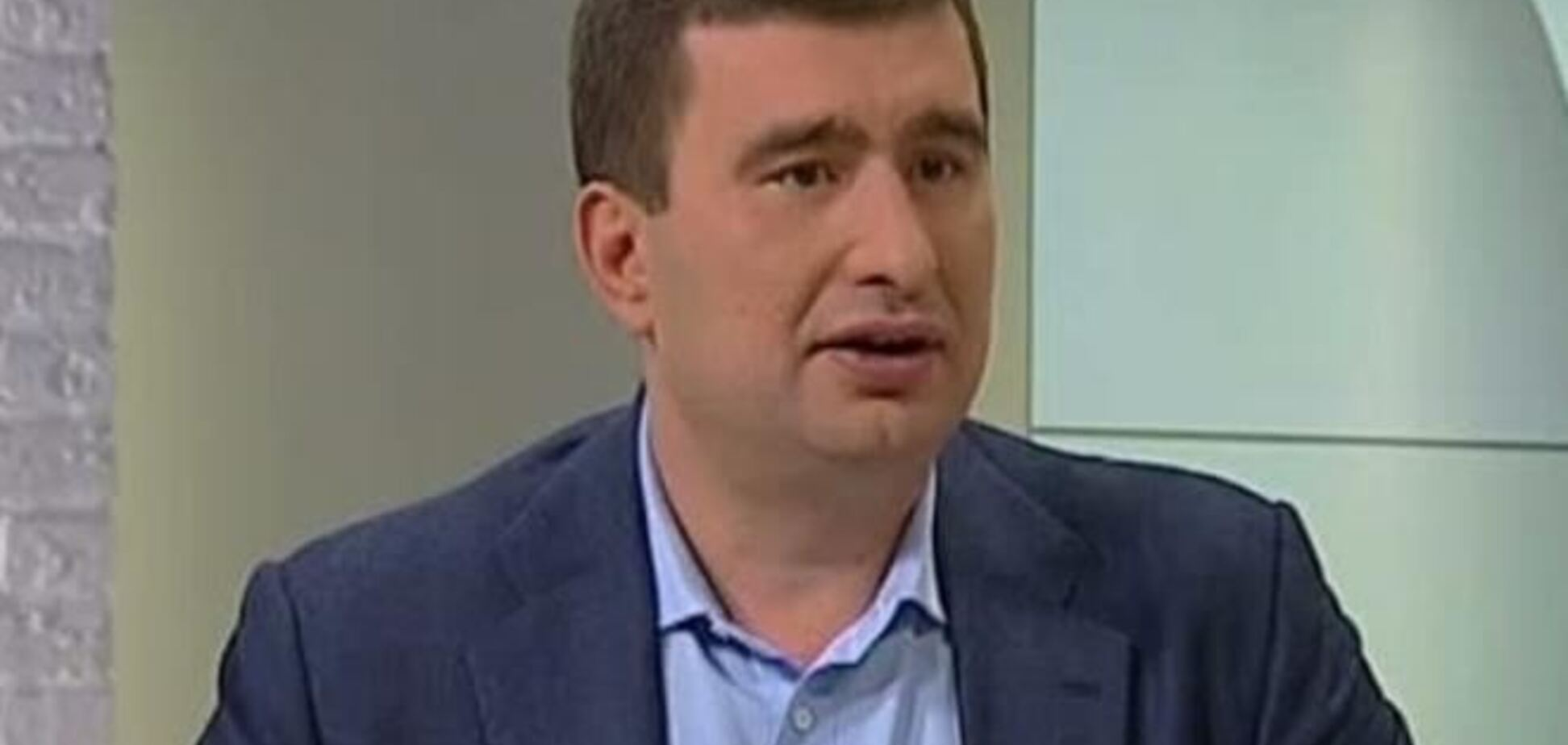 Марков проиграл суд Рыбаку