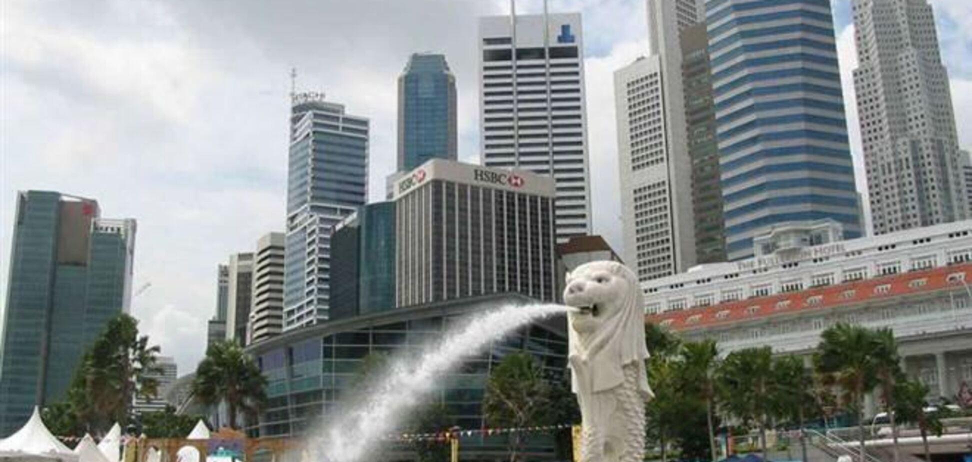 Сокращение сроков погашения кредитов охладило рост цен на жилье в Сингапуре