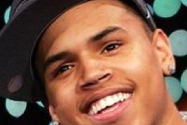 Знаменитого американского певца обвинили в изнасиловании