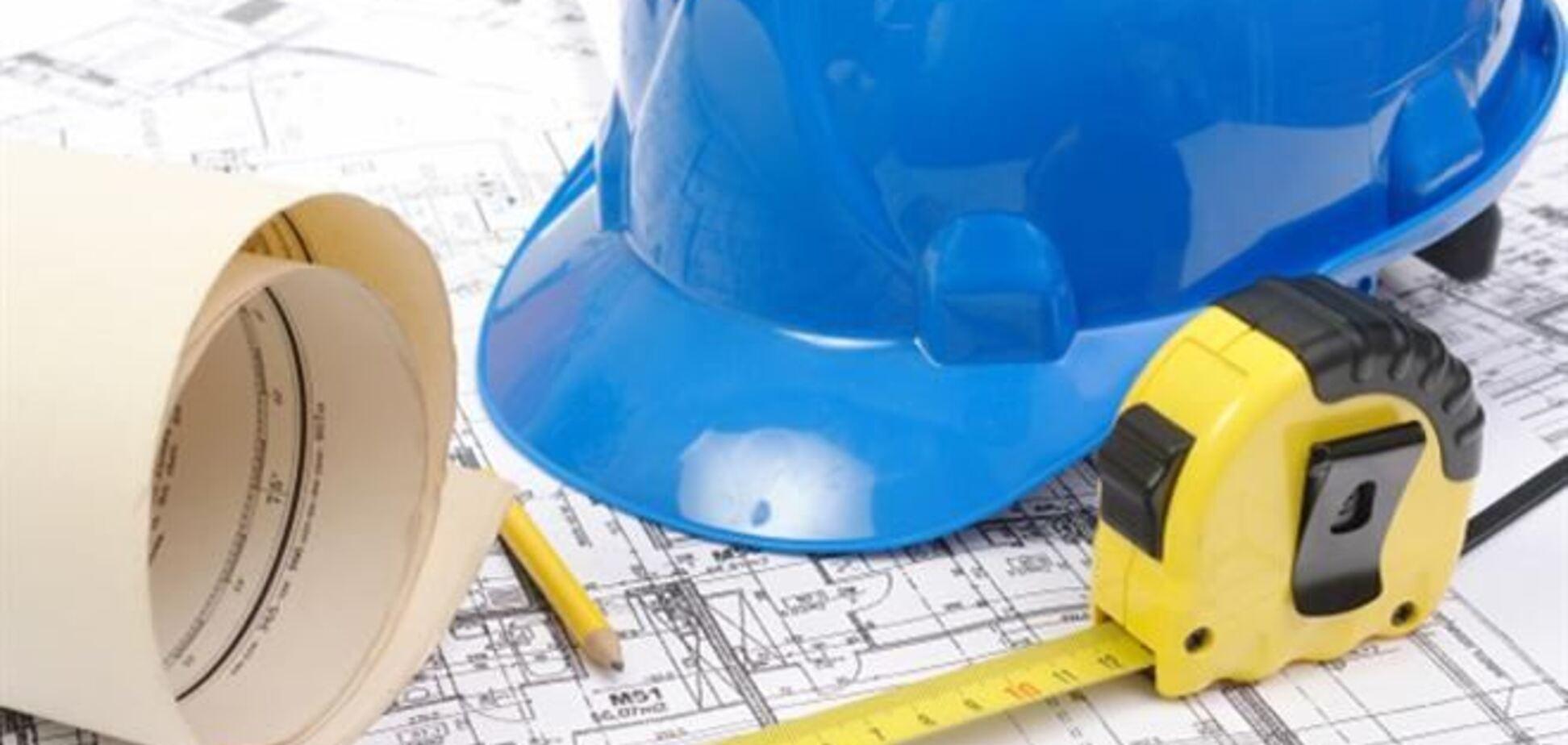 Doing Business-2014: Украина поднялась сразу на 145 позиций в получении разрешений на строительство