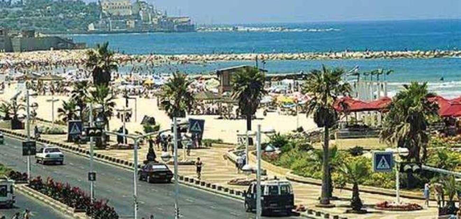 Эксперты ожидают резкого снижения цен на недвижимость в Израиле