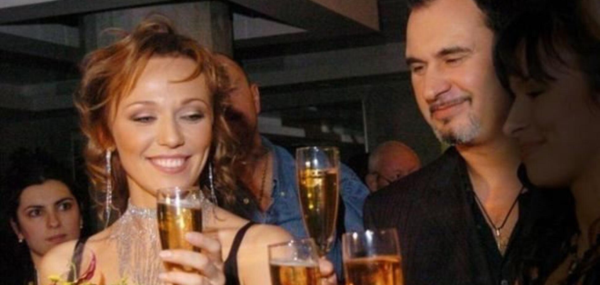 Меладзе віддав колишній коханій будинок за $ 2,5 млн