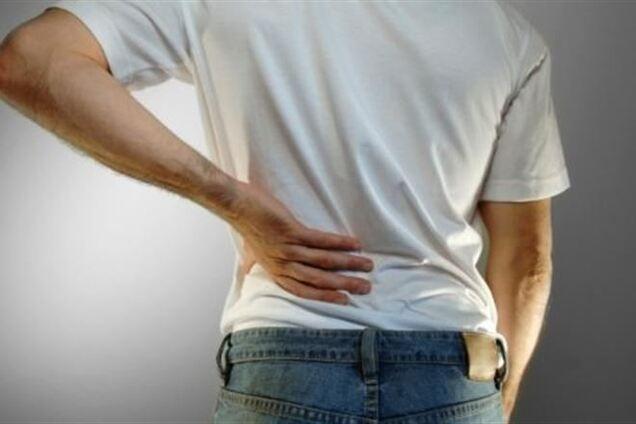 противопоказания проблемы с почками симптомы у мужчин коли можна застосовувати