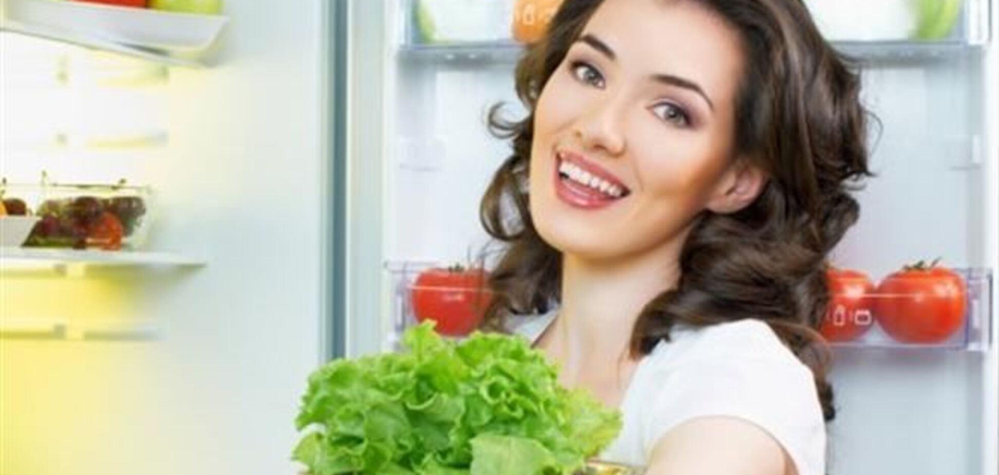 Раскрыт главный пищевой секрет долголетия