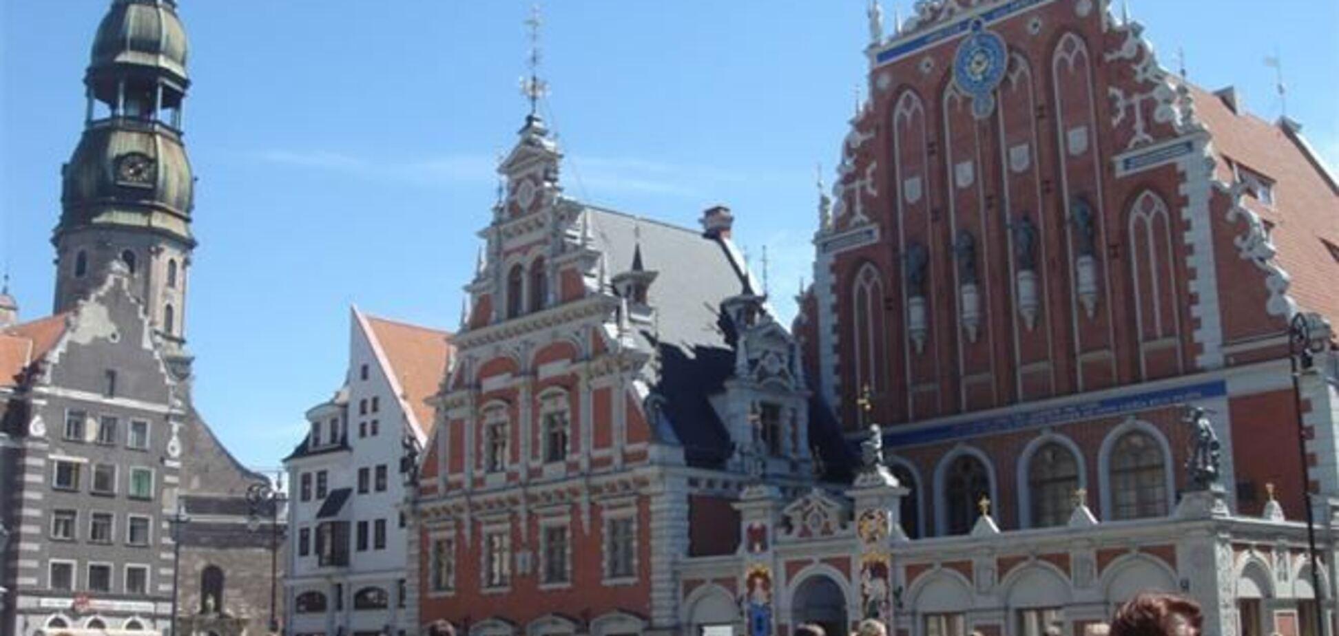 Рынок недвижимости Латвии дорожает из-за российских инвестиций