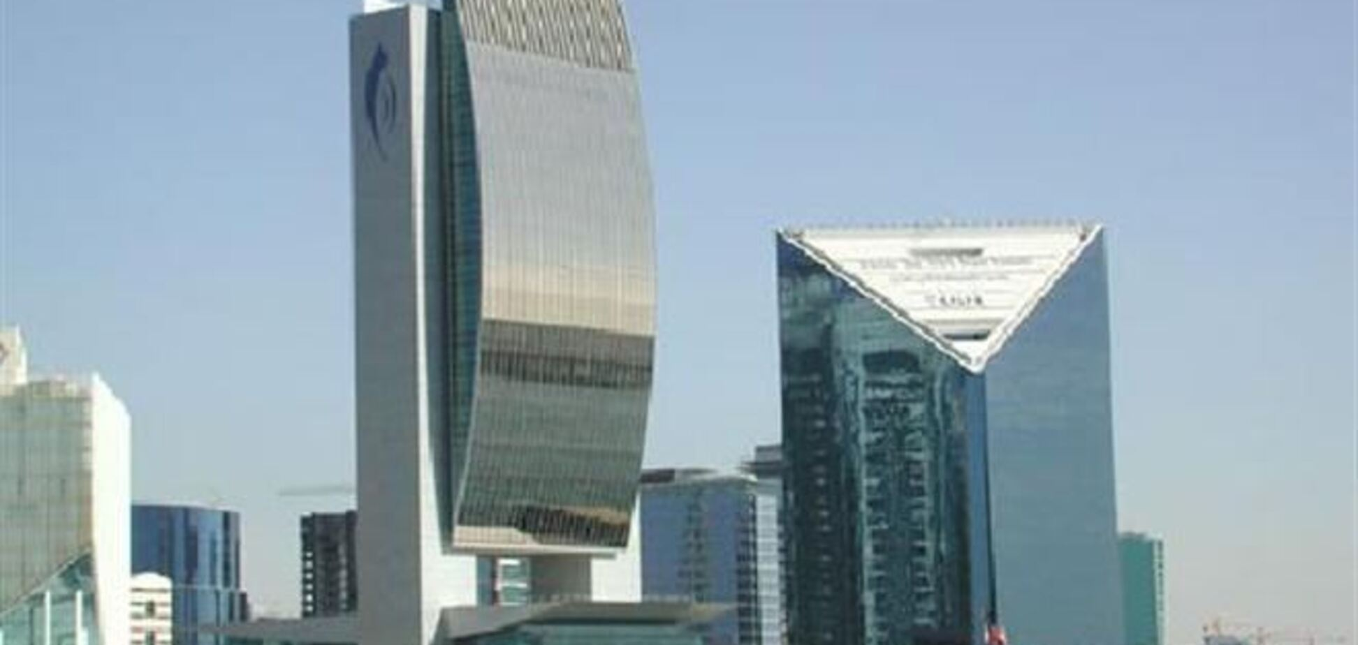 Генеральный застройщик Дубая начал торговать недвижимостью премиум-класса