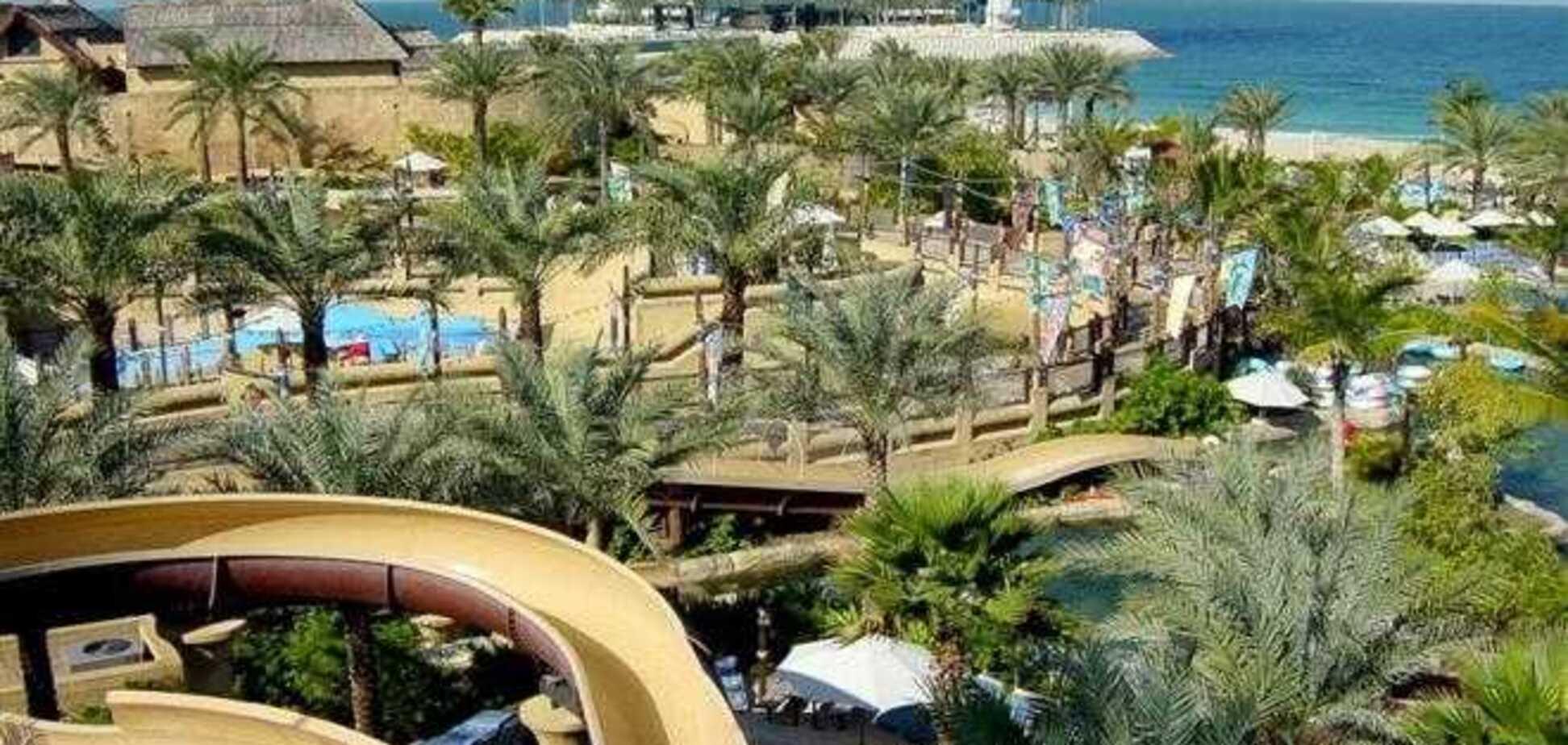 Отдаленный район Дубая Al Nahda все больше привлекает арендаторов