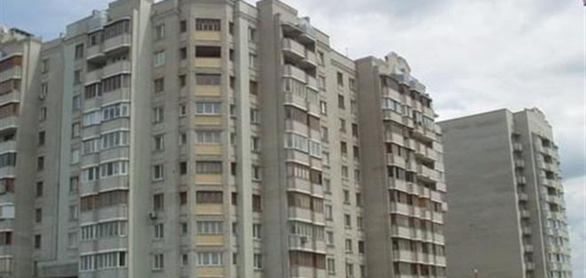 Метро на Теремках підвищить вартість житла на 15%