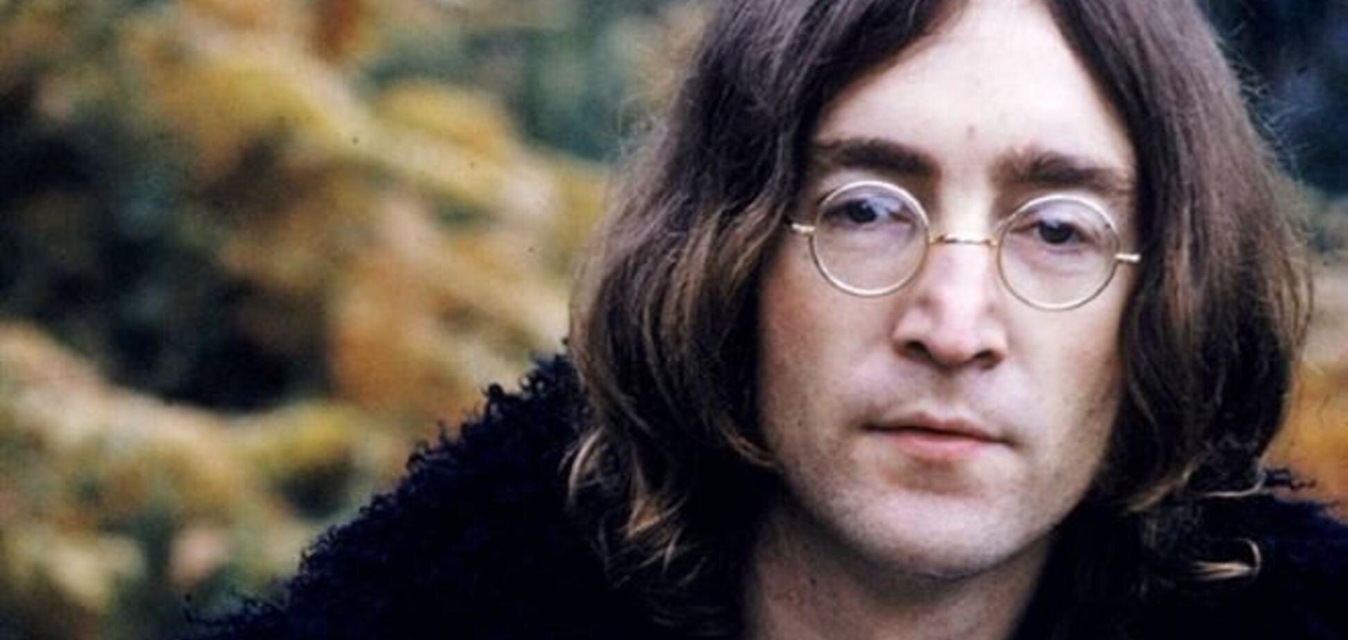 Дом, где провел детство Джон Леннон, продали за $773 тысяч