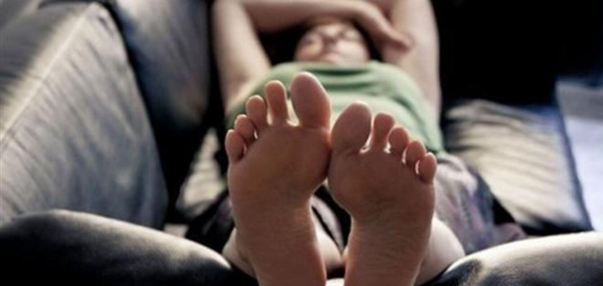 Усталость как симптом гепатита