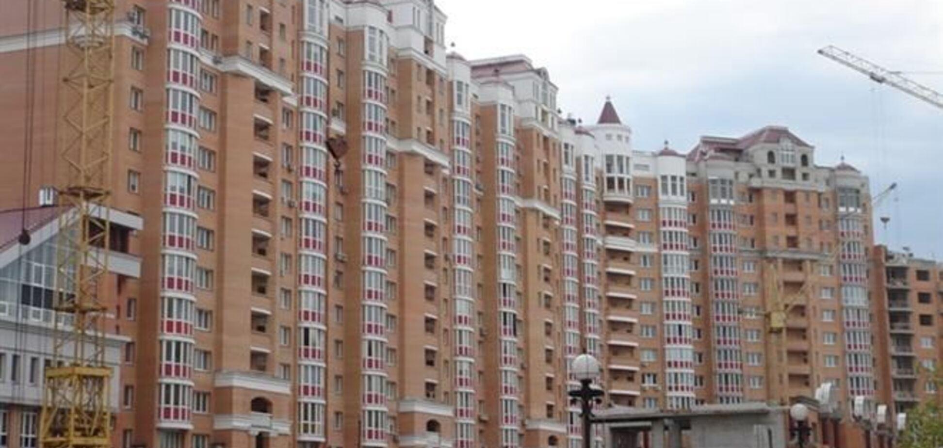 Украинцы смогут по своему желанию прекращать ипотеку