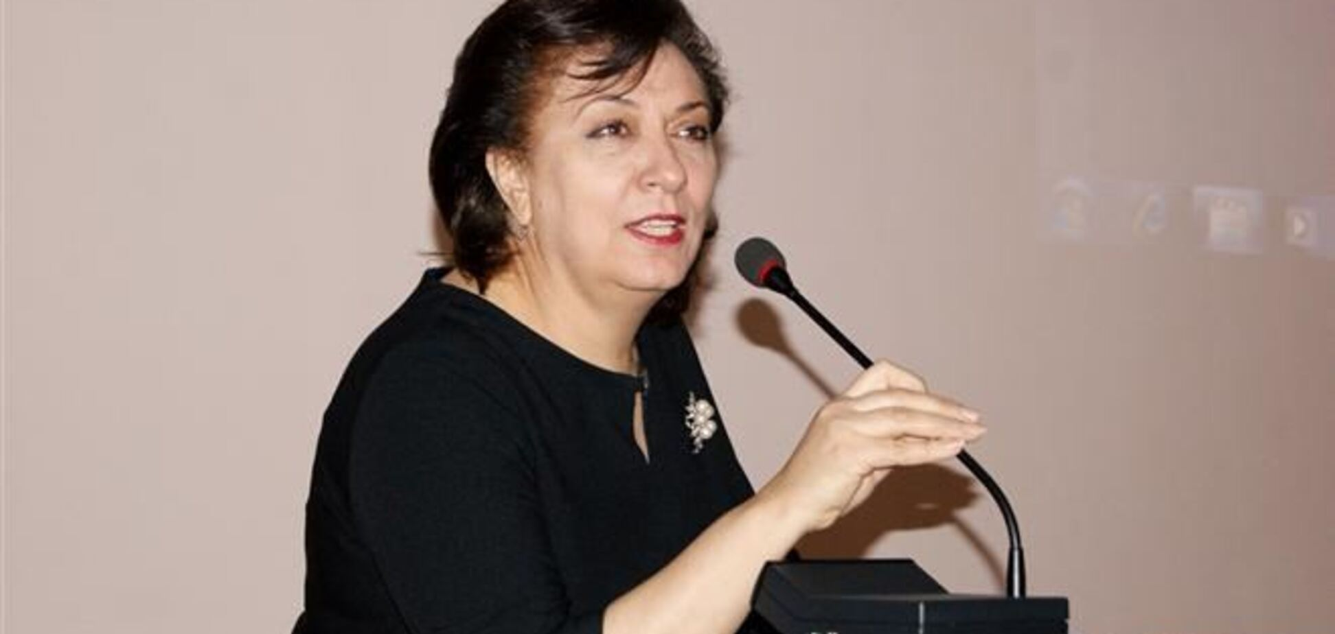 Міністр діаспори Вірменії: семимільйонного діаспора вірмен підтримує тісні зв'язки з батьківщиною