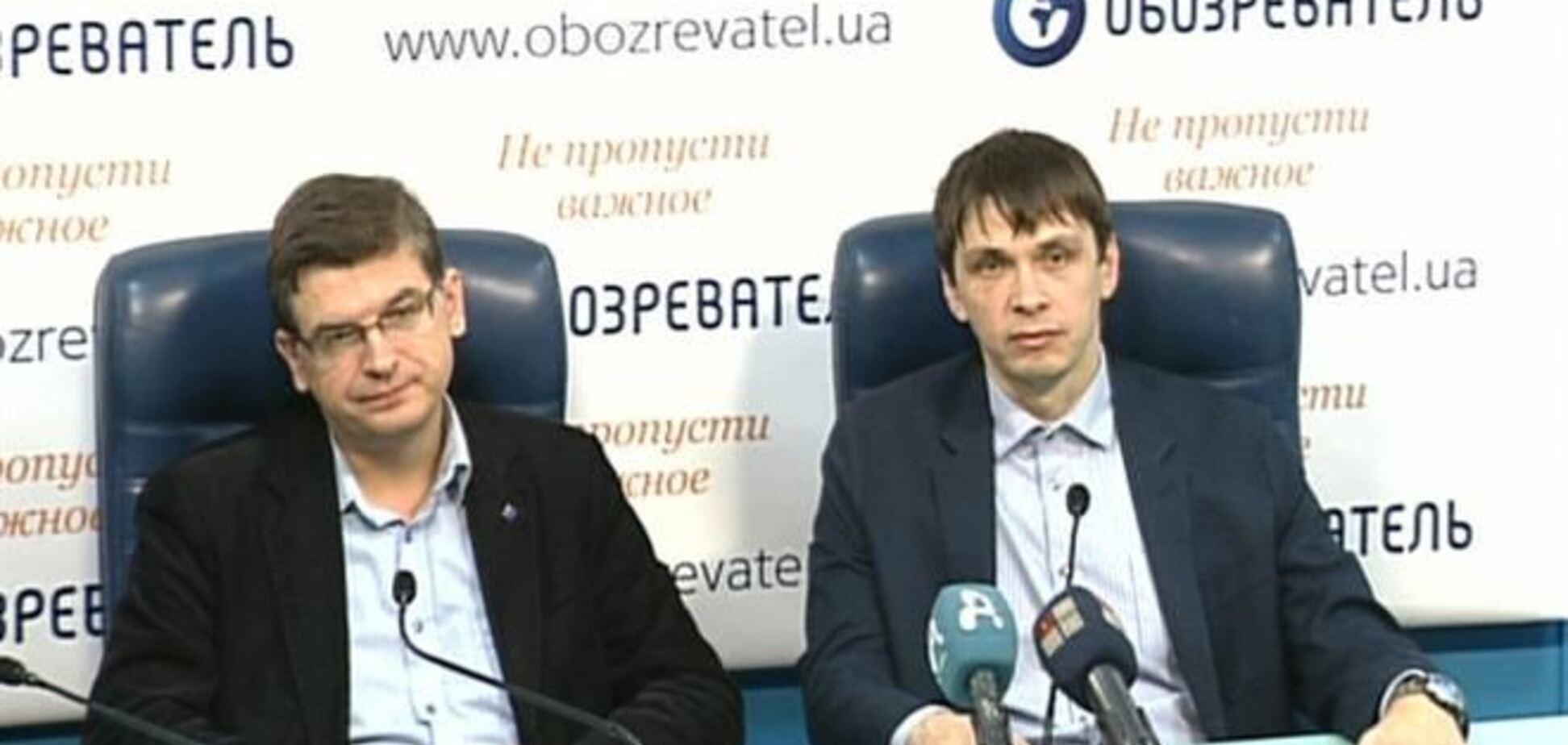 Эксперты о загранпаспортах для въезда в РФ: в этом нет ничего крамольного