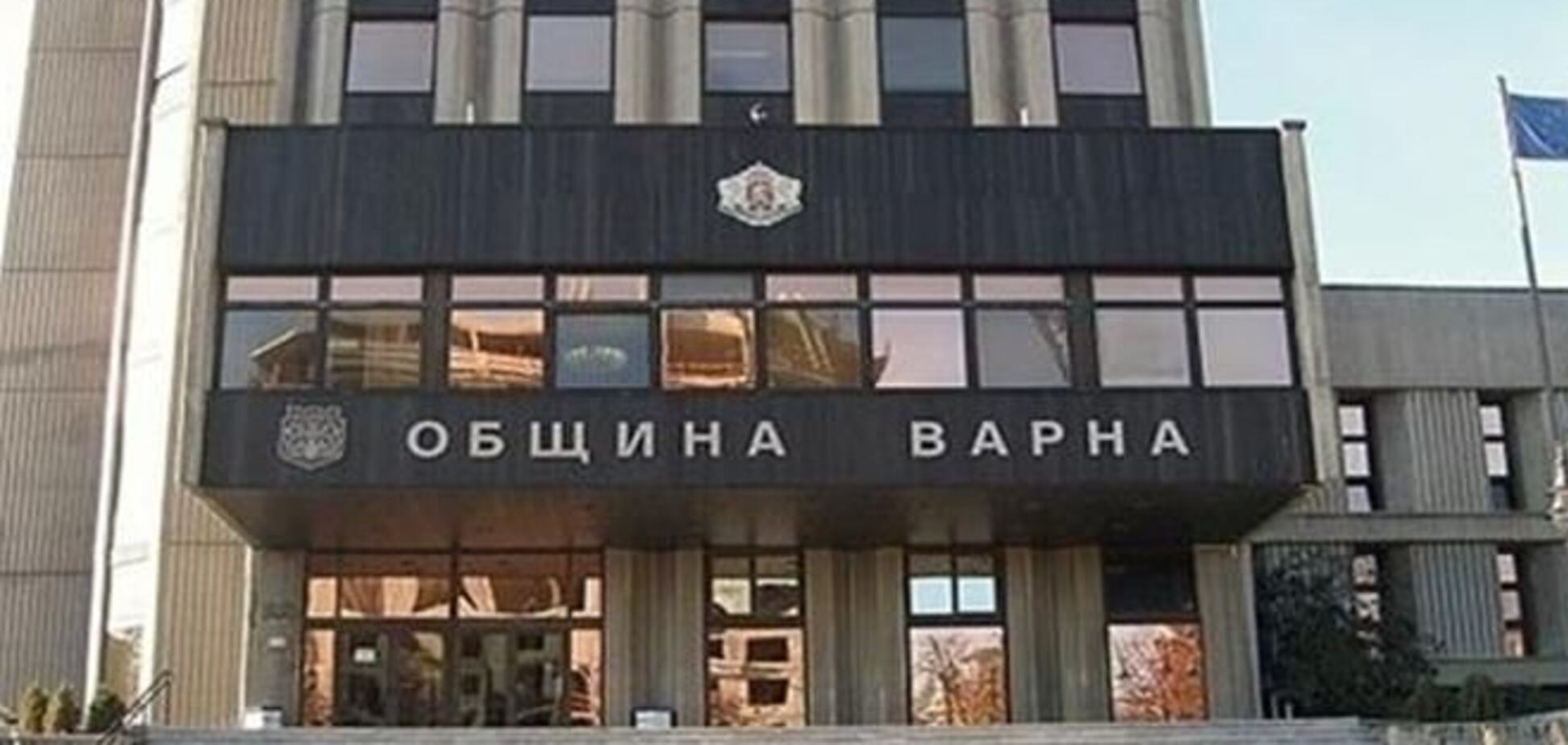 Россиянка в Болгарии выиграла суд у строителя – мошенника