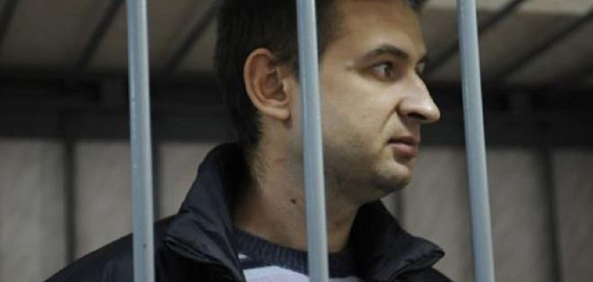 Соседи украинца, арестованного на судне 'Гринпис' в РФ, шокированы обвинением