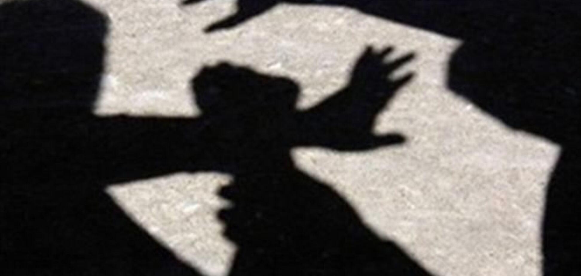 Изнасилование парнем 16-летней девушки при помощи подруг оказалось выдумкой