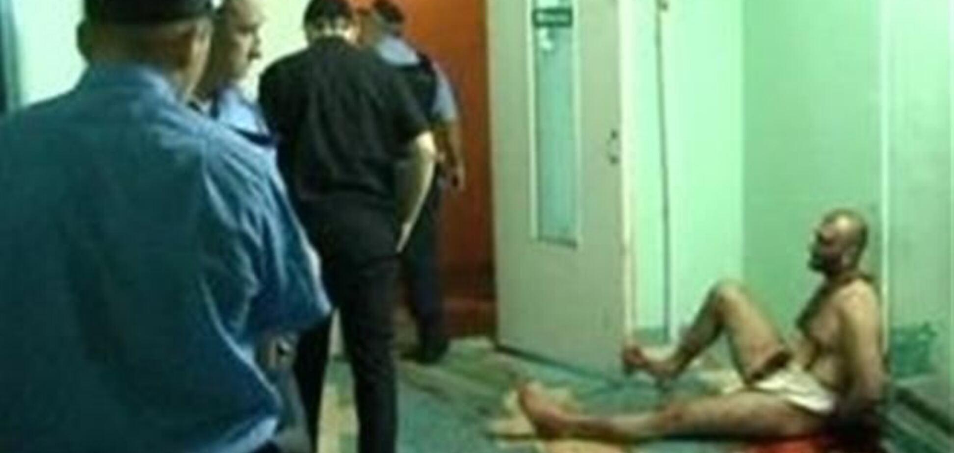 Двойное убийство на Оболони: назначены дополнительные экспертизы
