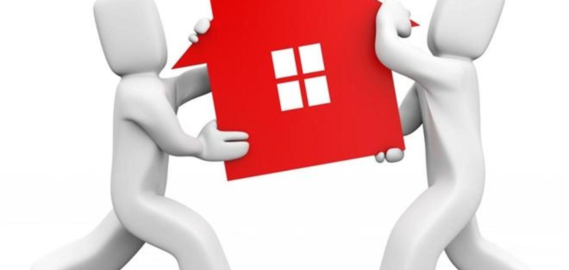 Эксперт назвал дату глобального кризиса на рынке недвижимости