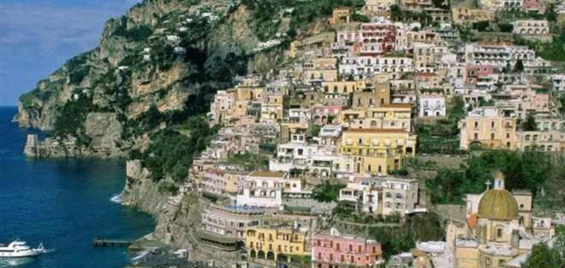 В Италии отменят единый налог на недвижимость