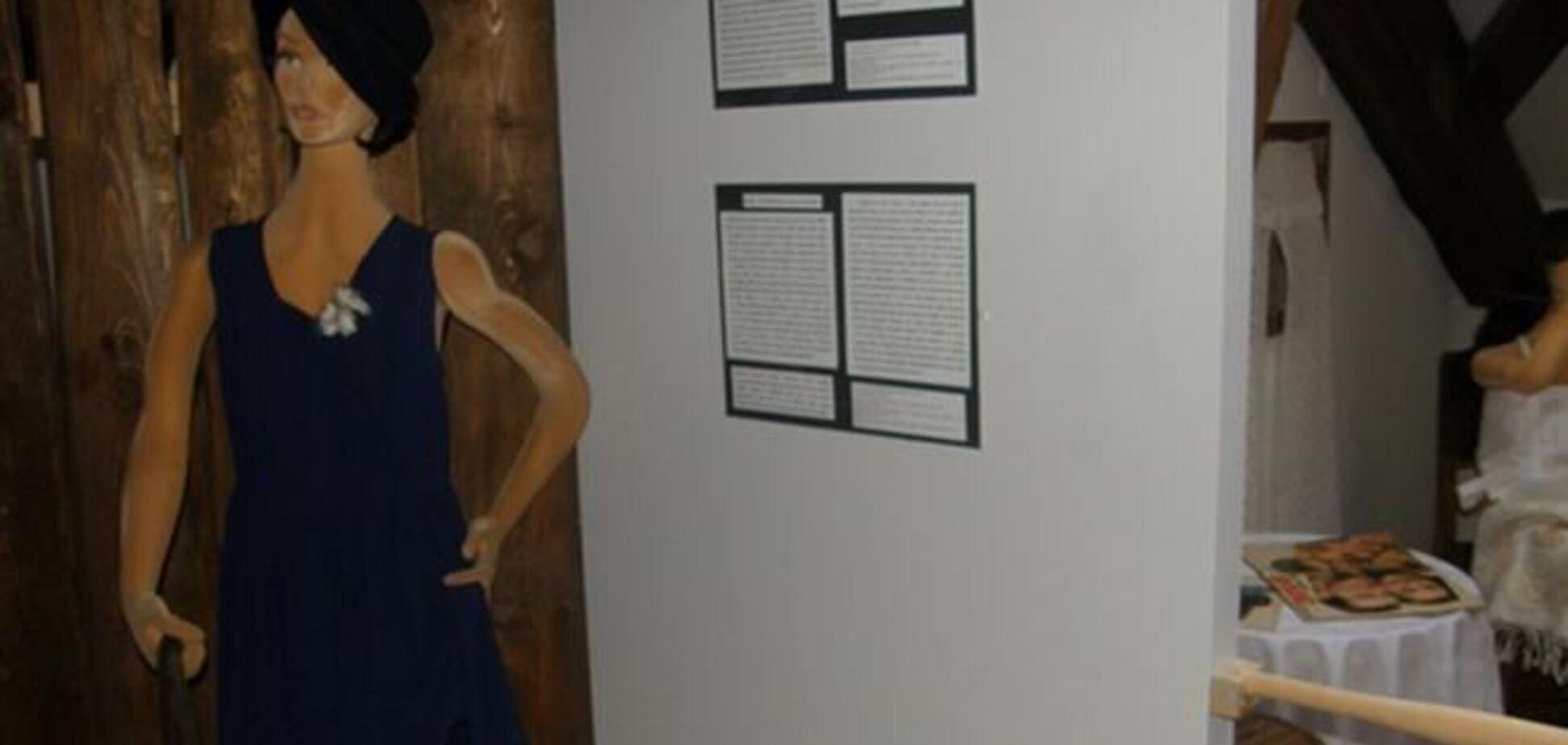 Чешским школьникам уроки физкультуры заменят посещением музея проституции