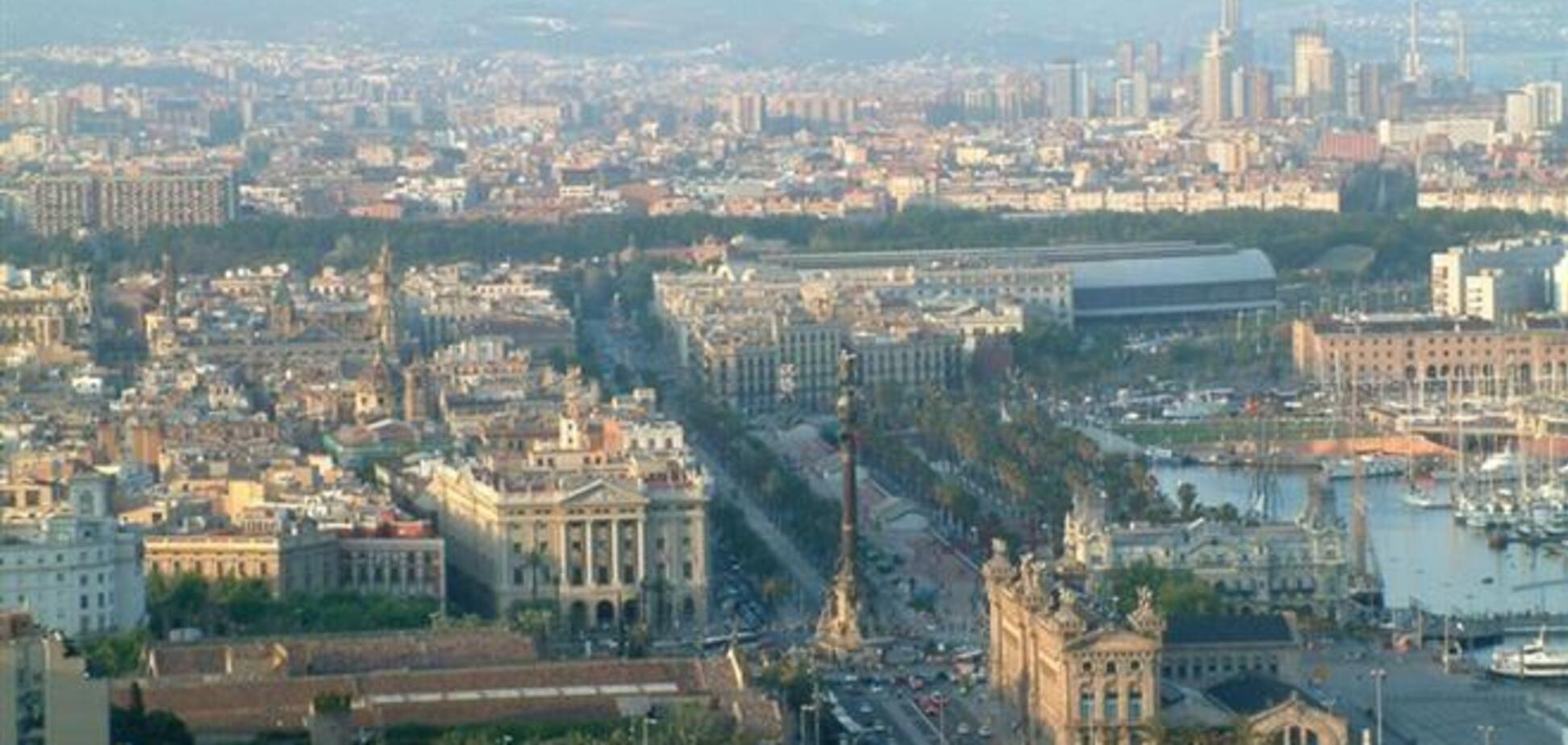Риэлторы советуют инвесторам покупать недвижимость в Испании